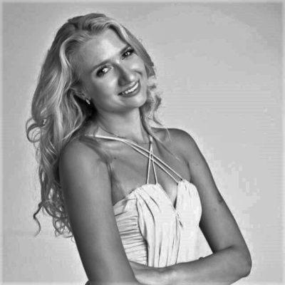 Natalia Jóźwiak