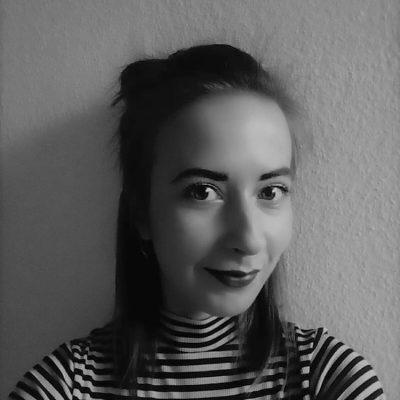 Katarzyna Bajon