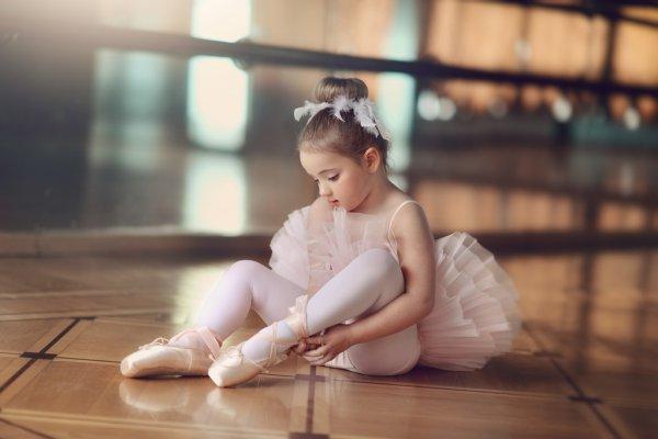 DZIEŃ OTWARTY w Master Dance Academy JUŻ 12 WRZEŚNIA 2020!